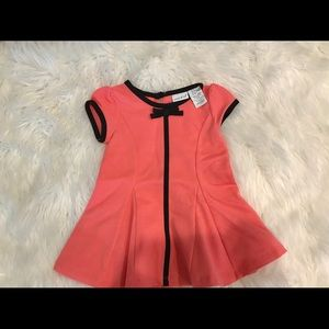 Other - Magie and Zoe dress